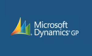 Micorosoft Dynamics GP experts