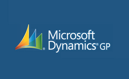 Microsoft dynamics rms activation code