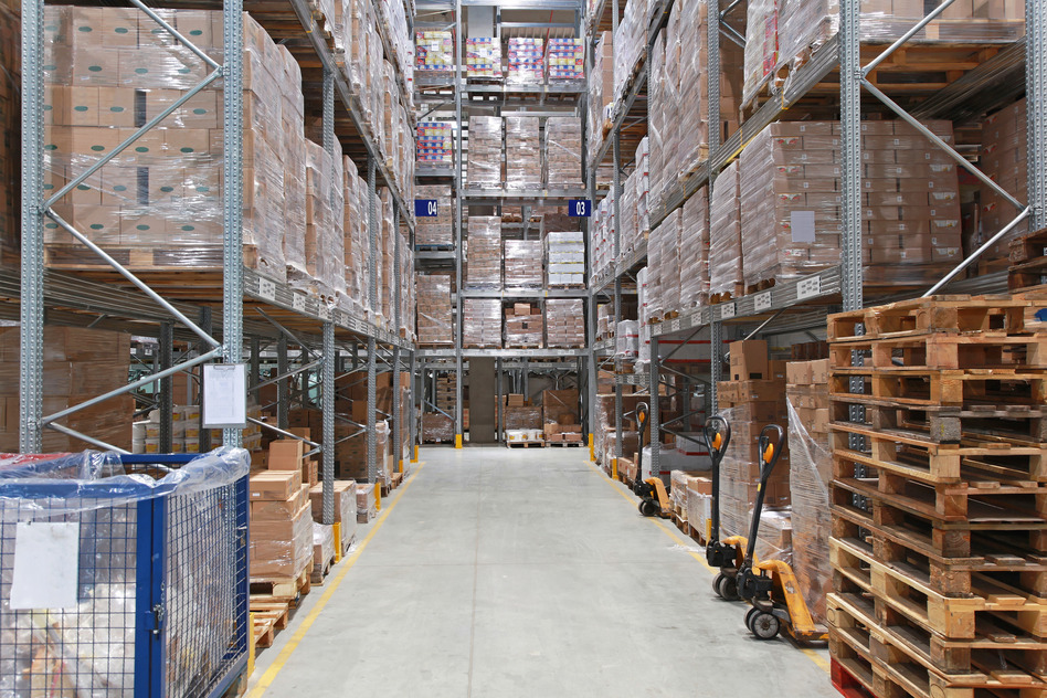 Increasing competition and fast changing customer preferences have made it mandatory for wholesale and distribution companies to be able to quickly adjust to market demands, bring down their costs and provide excellent customer service