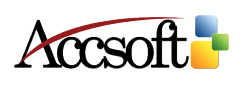 AccSoft Business Solutions Inc