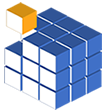 cube-logo1.fw